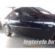 BMW 5 E60 2004- (101/77cm*4,5cm max szélesség oldalvédő díszcsík) Ingyen szállítá...