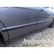 BMW 5 E34 1988-1996 5 ajtós (oldalvédő díszcsík) Ingyen szállítás 05.03-09 közöt...
