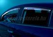 SKODA FABIA 5 ajtós 2000 -> (Motorháztető-védő)